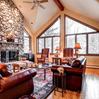 The Aspens Residences - Beaver Creek Homes.