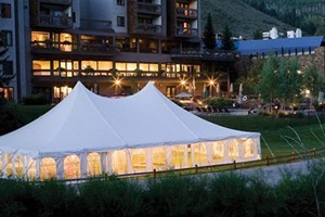 Montaneros In Vail: Newly Renovated Luxury