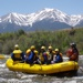 Discounted Whitewater Rafting Trips Near Aspen! - Cabins on site! Trips only an hour away from Aspen, mild to wild for all levels. Free wetsuits and jackets.