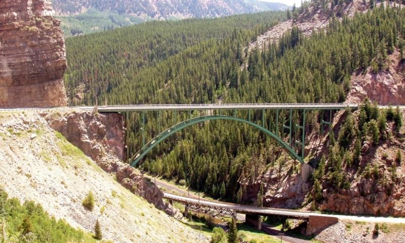 Minturn Colorado Alltrips