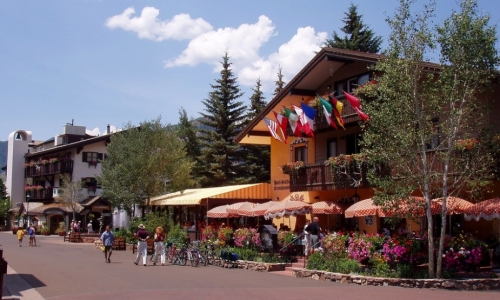 biggest ski resorts in colorado hd gallery