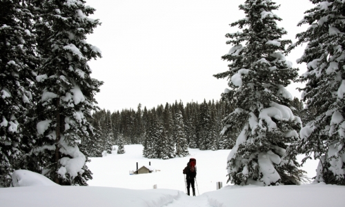 Vail Colorado Ski Vacations Amp Winter Activities Alltrips